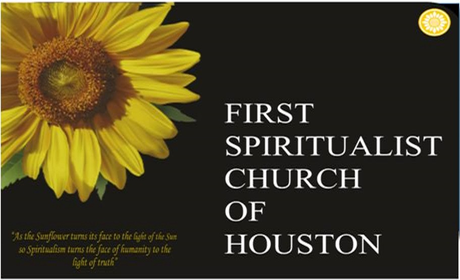 First Spiritualist Church